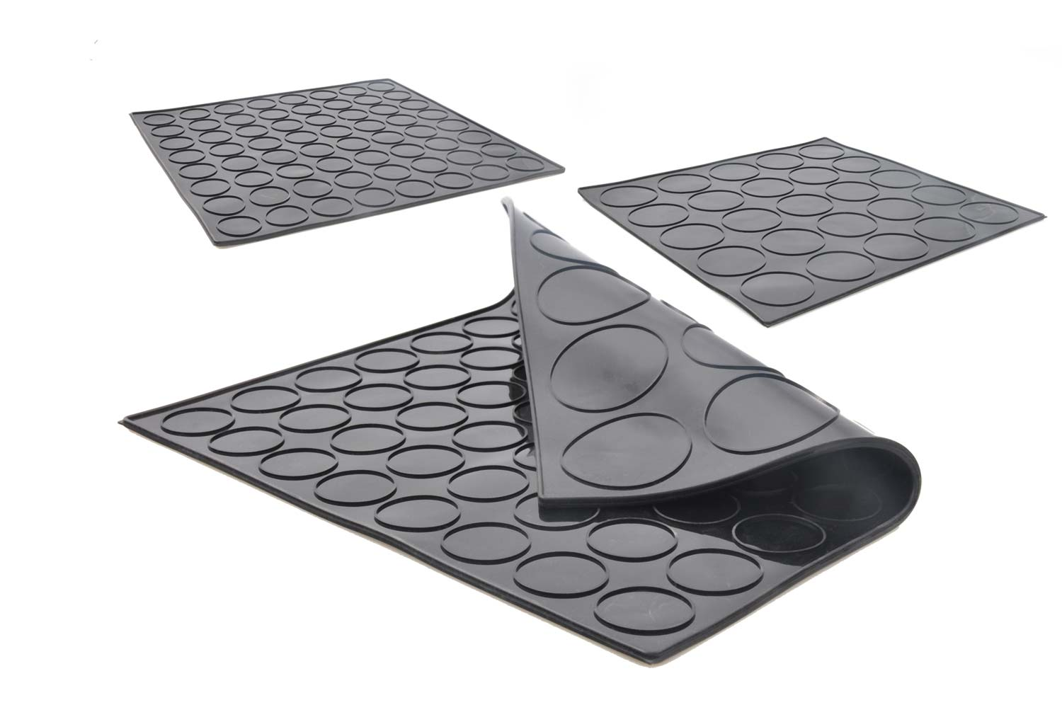 uk silicone silicon nr dish mint brabantia drying mats mat